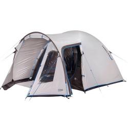 Палатка със слънцезащитен фактор UV80 HIGH PEAK Tessin 4