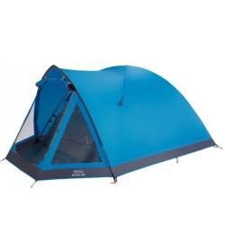 Палатка триместна - VANGO Alpha 300 blue