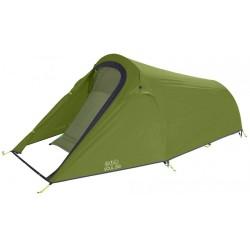 Палатка двуместна - VANGO Soul 200 green