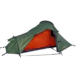 Палатка двуместна - VANGO Banshee 200