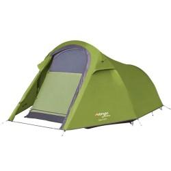 Палатка едноместна - VANGO Soul 100