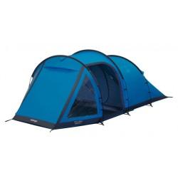 Палатка триместна - VANGO Beta 350 XL blue