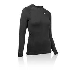 Дамска термо-блуза FUSE F-Lite Code Merino