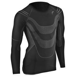 Мъжка термо-блуза FUSE MEGA 200