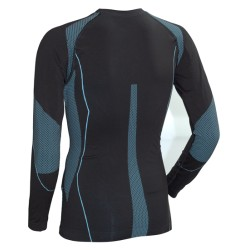 Мъжка термо-блуза NORTHLAND Pro skin