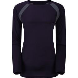 Дамска термо-блуза TREKMATES Element