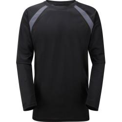 Мъжка термо-блуза TREKMATES Element