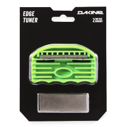 Държач с пила DAKINE Edge Tuner