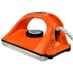 Ютия за вакса KUNZMANN Waxing Iron 2200