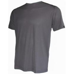 Мъжка тениска NORTH FINDER Towdy grey