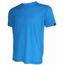 Мъжка тениска NORTH FINDER Towdy blue