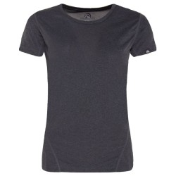 Мъжка тениска NORTHFINDER Eliseo black