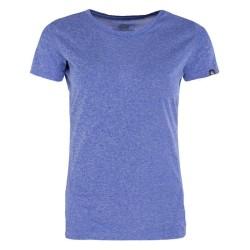 Мъжка тениска NORTHFINDER Eliseo blue