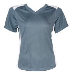 Дамска тениска PATAGONIA [grey/ 102419]