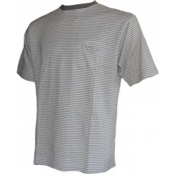 Мъжка тениска BELOW ZERO