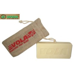 Вакса биоразградима VOLA E-wax 200g / 522100 / -8°C+15°C