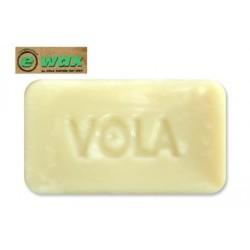 Вакса биоразградима VOLA E-wax 30g / 522400 / -8°C  +15°C