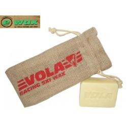 Вакса биоразградима VOLA E-wax 80g / 522005 / -8°C  +15°C