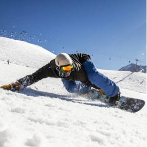 промоции сноуборд екипировка