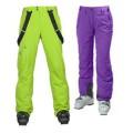 Ски панталони