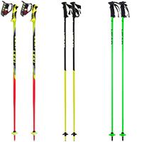 Щеки за ски