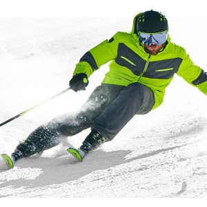 промоции ски екипировка