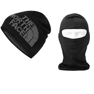 Шапки, маски за лице шлем