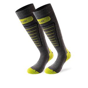 Сноуборд чорапи