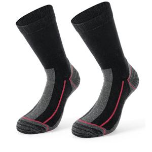 Чорапи за туризъм