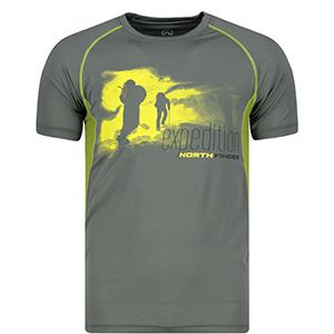 Тениски за спорт и туризъм