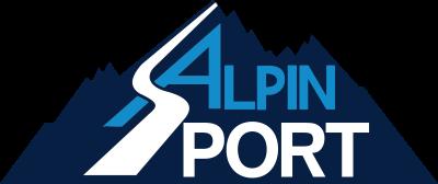 Alpin Sport