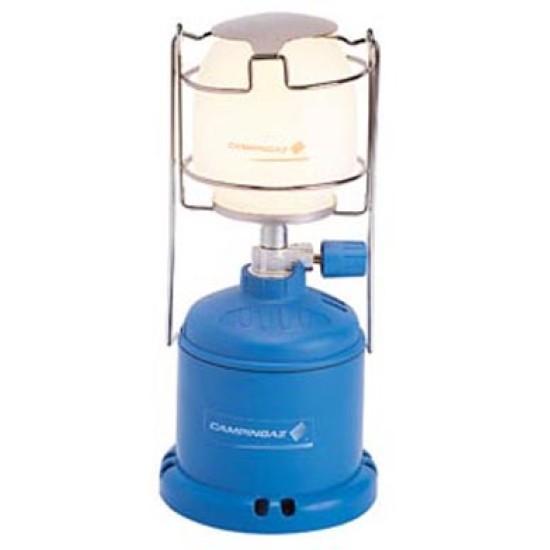 Газова лампа CAMPINGAZ Camping 206 L