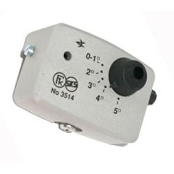Инструмент за довършване на канта SKS Ceramic Edge Former 5355-3514