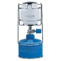 Газова лампа CAMPINGAZ Lumogaz 470