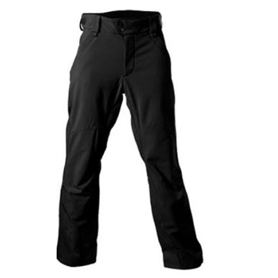 Дамски панталон уиндстопер PEAK PERFORMANCE