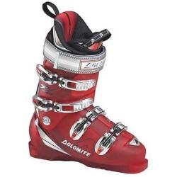 Ски обувки DOLOMITE Pro Z 130 HPP