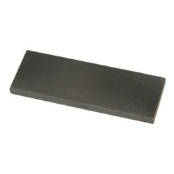 Пила SKS Replacement File Fine 70x25mm #5308/3049