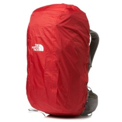 Дъждобран за раница 35-45L THE NORTH FACE