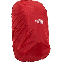 Дъждобран за раница 50-70L THE NORTH FACE