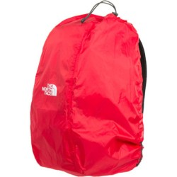 Дъждобран за раница 20-30L THE NORTH FACE