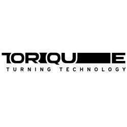 Ски HEAD - TORQUE  TURNING TECHNOLOGY