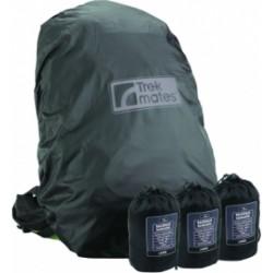 Дъждобран за раница 45-65L TREKMATES